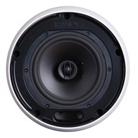Live_Music_Tannoy_OCV_front