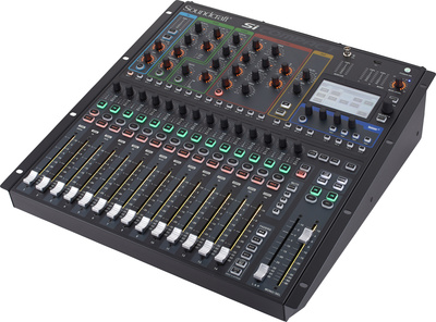 Soundcraft_SI_Co_4e8c1c52ca3f2.jpg