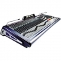 Soundcraft GB 4-24